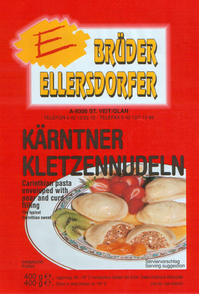 ellersdorfer-kletzennudel