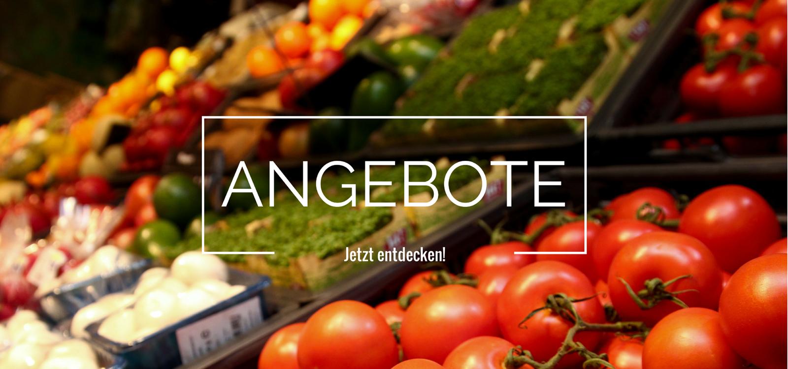 header-angebote-2