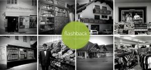 adeg-pleschberger-flashback-header-1