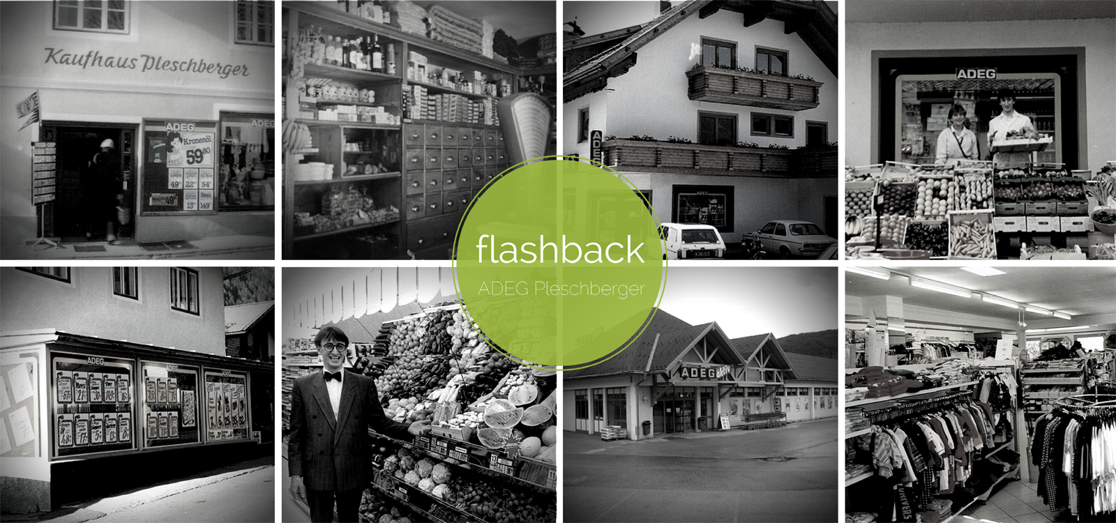 adeg-pleschberger-flashback-header-1