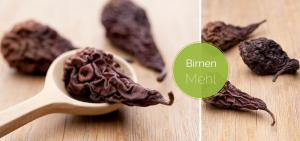 birnenmehl-header-1