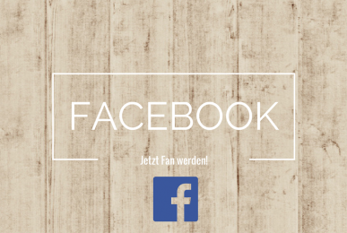 facebook-beitragsbild-1