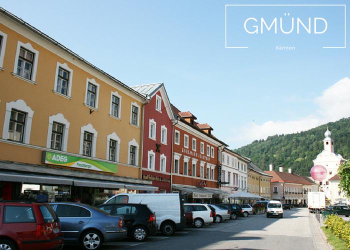 filiale-gmuend-st