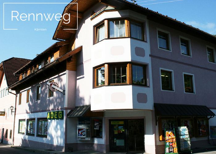 filiale-rennweg-st
