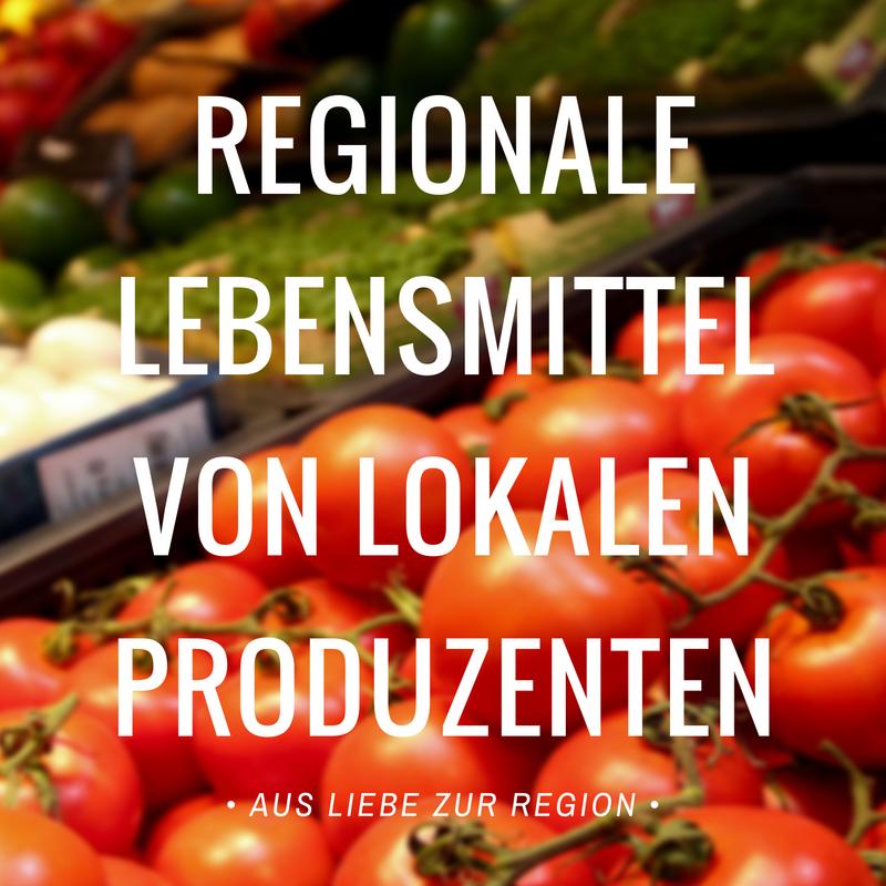 regionale-lebensmittel