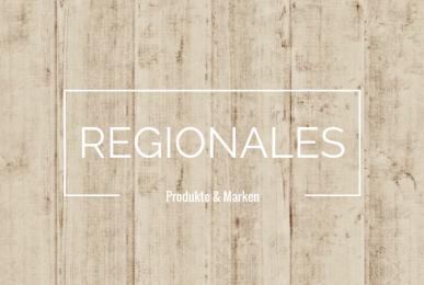 regionales-beitragsbild